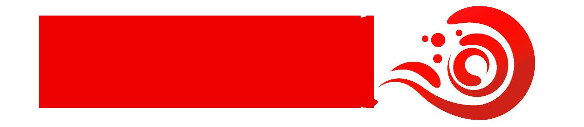 Vozell Conmutador Virtual en Nube Telefonos Analogicos Adaptador VoIP