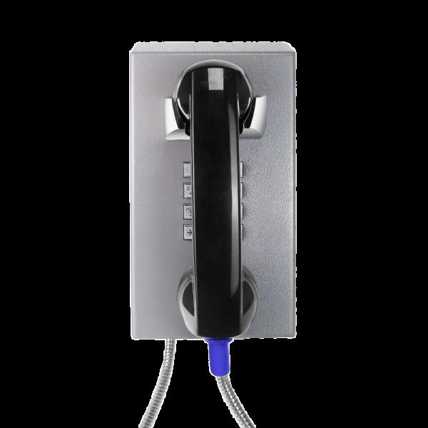 JR201-FK-SIP-Telefono-Antivandalico