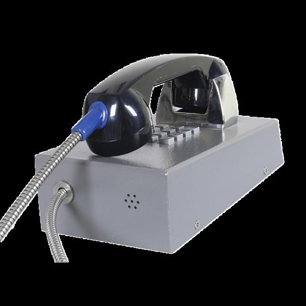 JR201-FK-telefono-resistente-al-vandalismo