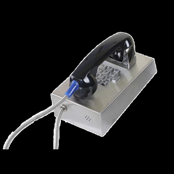 Telefono-Antivandalico-JR201-FK-Analogico