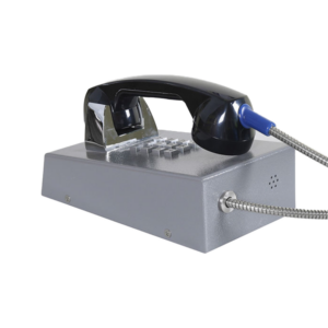 Telefono-Resistente-al-vandalismo-JR201-FK