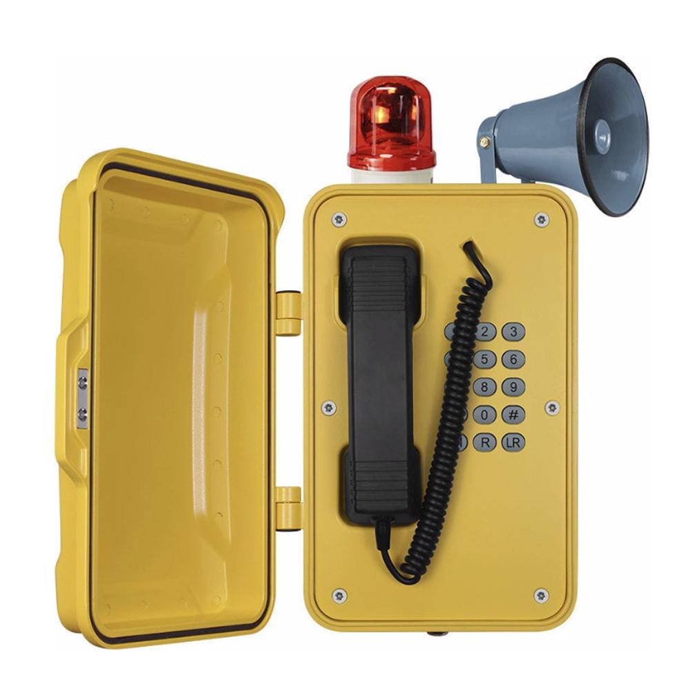 JR101-FK-HB-telefono-industrial-con-bovina-y-estrobo